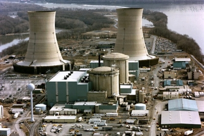 Is Nuclear Power in Utah's Future?