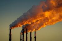 CO2 To Go Underground