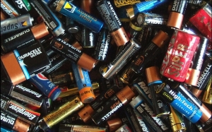 "Biology Inspires Next Generation ""Bio-batteries"""